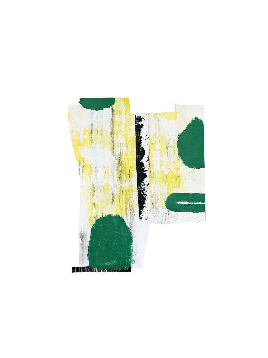yellow-w-green-cutout-sz